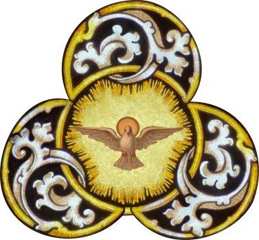 Holy_Spirit_Symbol_003
