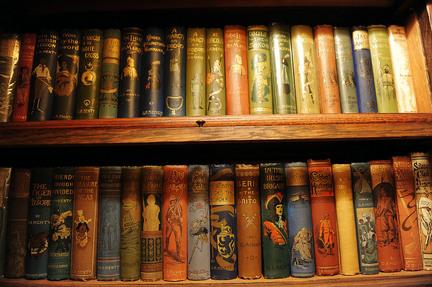 book or rar