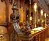 Medieval carving3