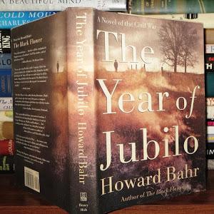 year of jubilo