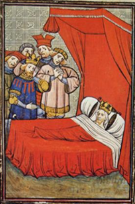 Philip_IV_of_France_lying_in_bed